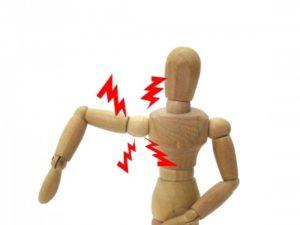 片麻痺における亜脱臼へのアプローチで大切な3つのポイント
