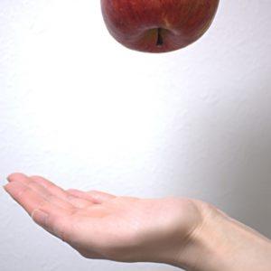 抗重力伸展活動(姿勢制御)を高める方法